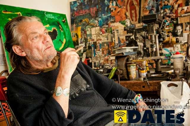 Holger Wendt