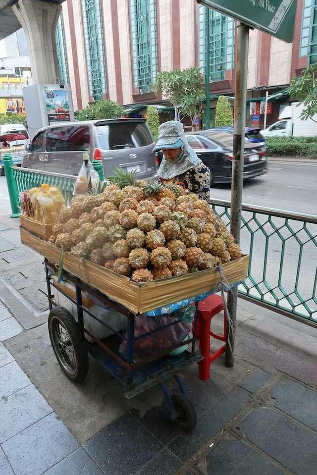 VietnamradtourTag19-(c)Bombach-090.jpg