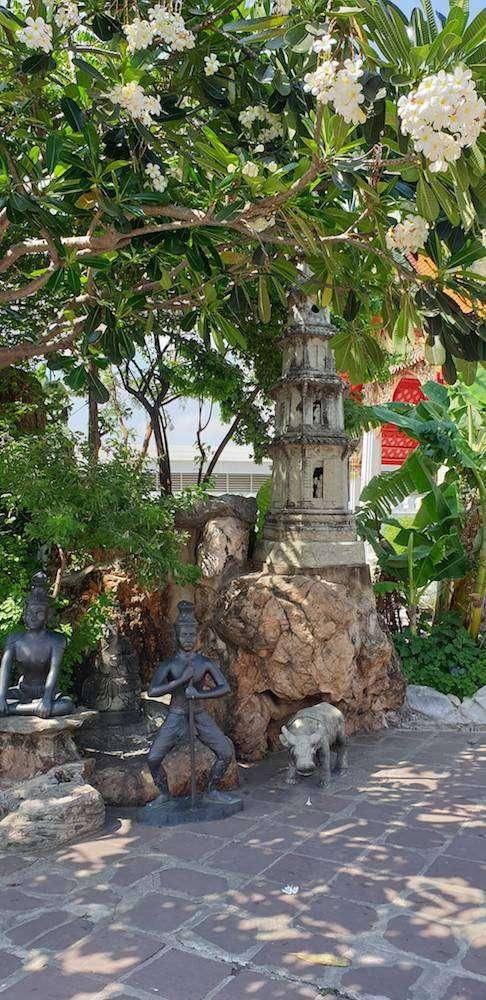 VietnamradtourTag19-(c)Bombach-217.jpg