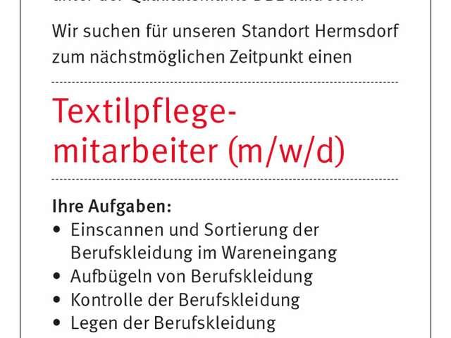 DBL_Stellenaz_Textilpflegemitarbeiter_62x270mm_1903_DR_Teaser.jpg