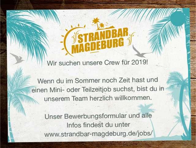 Strandbar-dates_anzeige2019.jpg