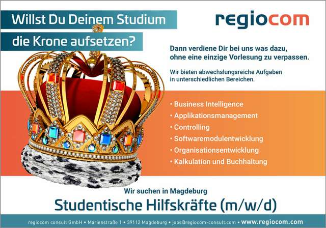 regiocom4Dates---Motiv-Krone-190x133.jpg