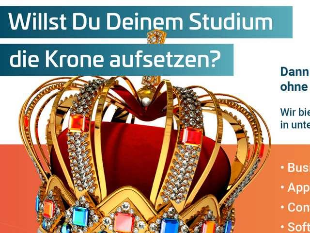 regiocom4Dates---Motiv-Krone-190x133_Teaser.jpg