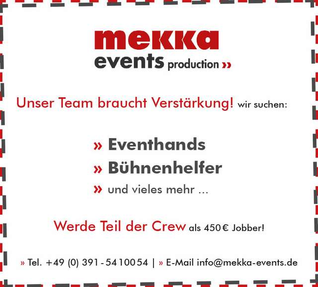mekka_Events_1-6tel-Ecke-DATEs0319.jpg