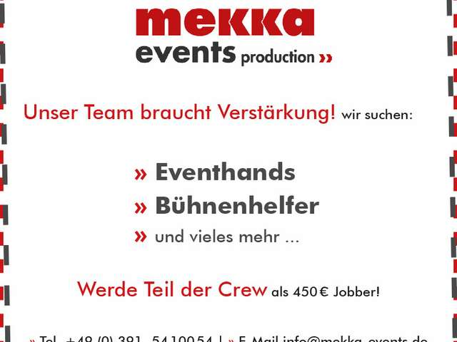 mekka_Events_1-6tel-Ecke-DATEs0319_Teaser.jpg