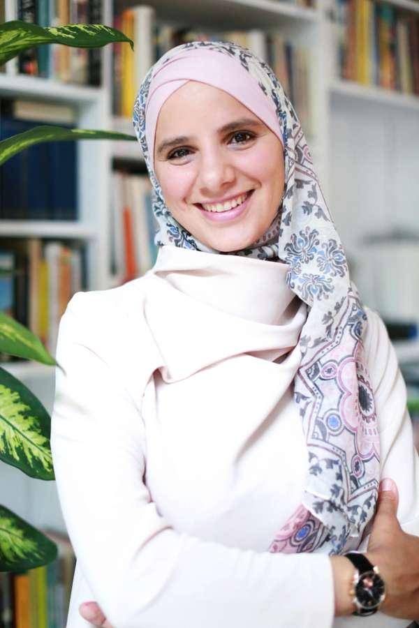 Foto Amani Abuzahra.JPG