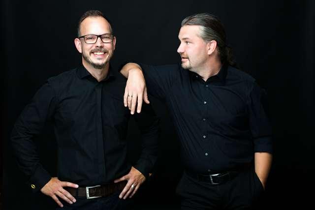 19.09.14_Tobias und Sebastian Hengstmann_Fotograf_Rayk_Weber.jpg