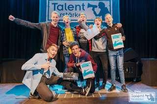 SWM Talentverstaerker_2019_2_vorausscheid_(c)Stefan Deutsch (1).jpg
