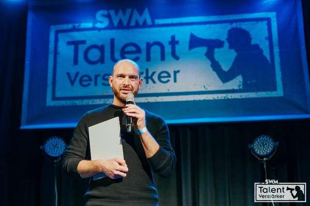SWM Talentverstaerker_2019_2_vorausscheid_(c)Stefan Deutsch (102).jpg