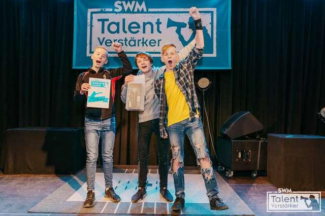 SWM Talentverstaerker_2019_2_vorausscheid_(c)Stefan Deutsch (104).jpg