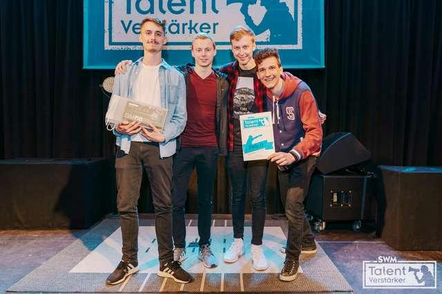 SWM Talentverstaerker_2019_2_vorausscheid_(c)Stefan Deutsch (105).jpg