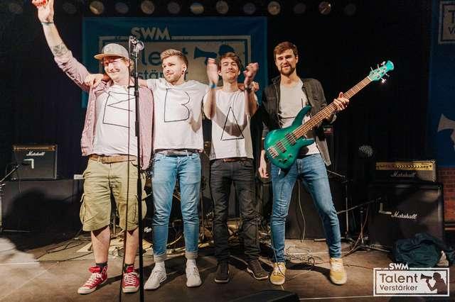 SWM Talentverstaerker_2019_2_vorausscheid_(c)Stefan Deutsch (18).jpg