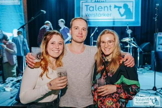 SWM Talentverstaerker_2019_2_vorausscheid_(c)Stefan Deutsch (20).jpg