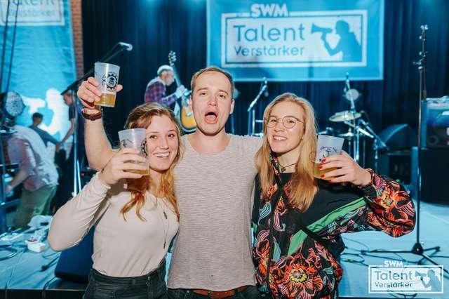 SWM Talentverstaerker_2019_2_vorausscheid_(c)Stefan Deutsch (21).jpg