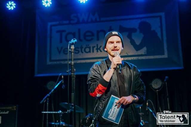 SWM Talentverstaerker_2019_2_vorausscheid_(c)Stefan Deutsch (4).jpg
