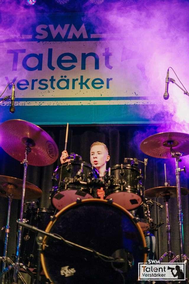 SWM Talentverstaerker_2019_2_vorausscheid_(c)Stefan Deutsch (54).jpg