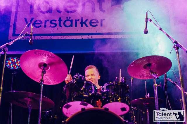 SWM Talentverstaerker_2019_2_vorausscheid_(c)Stefan Deutsch (56).jpg