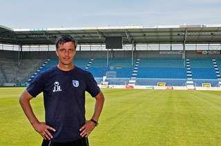 FCM: Jens Härtel