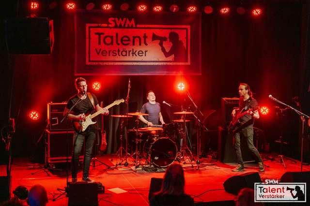 SWM Talentverstaerker_2019_2_vorausscheid_(c)Stefan Deutsch (76).jpg