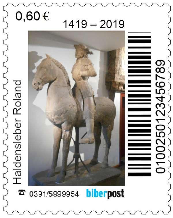 Pressebild_Briefmarkenfreunde.jpg