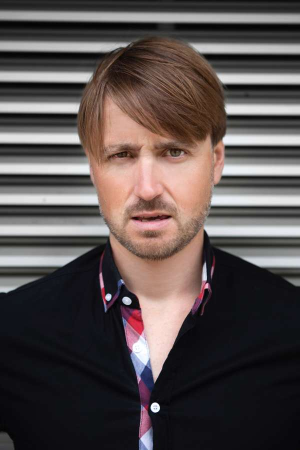 2019-4-9 Comedy Lounge_Andy Sauerwein (c) Andy Sauerwein.jpg
