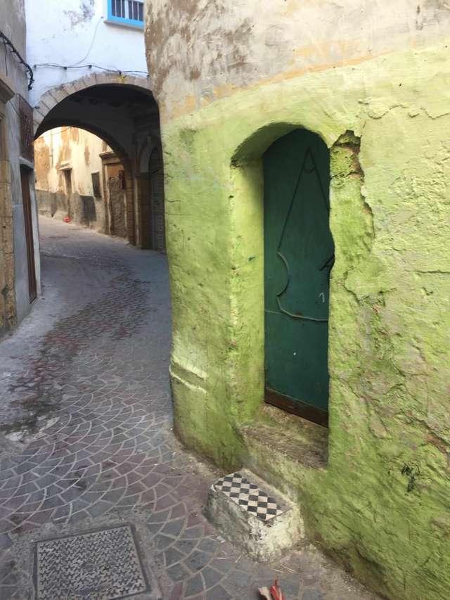 Marokko (c) Karsten Meier-271.jpg