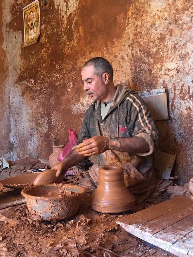 Marokko (c) Karsten Meier-274.jpg