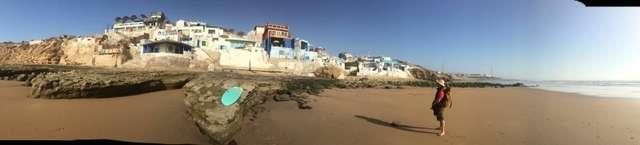 Marokko (c) Karsten Meier-282.jpg