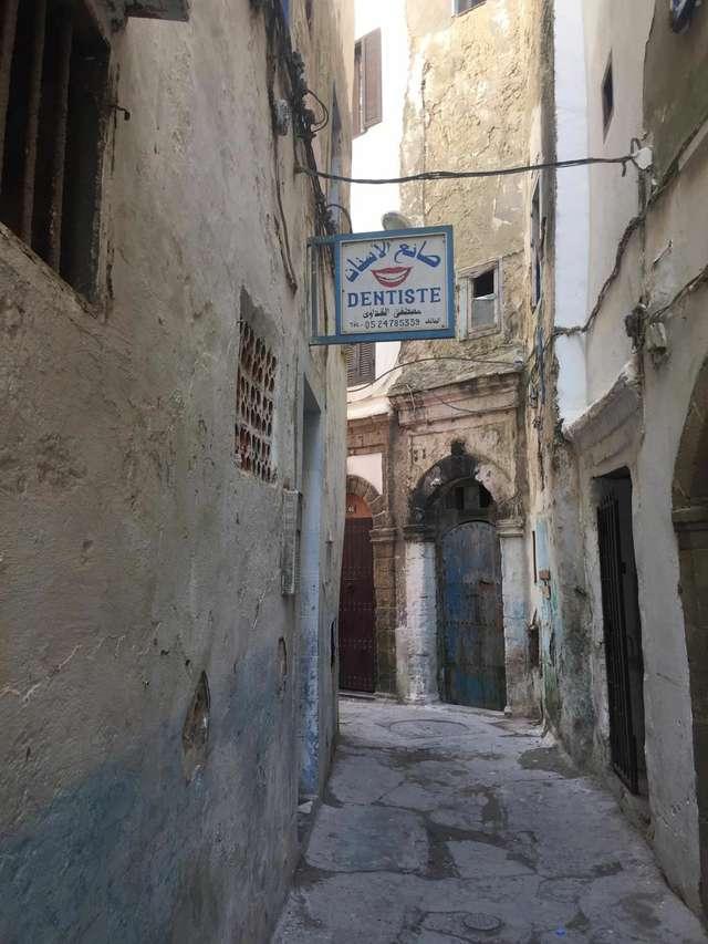 Marokko (c) Karsten Meier-286.jpg