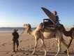 Marokko (c) Karsten Meier-287.jpg