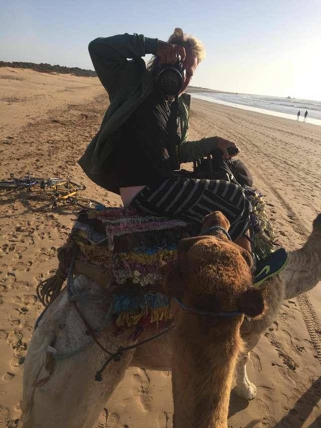 Marokko (c) Karsten Meier-290.jpg