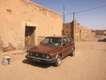 Marokko (c) Karsten Meier-292.jpg