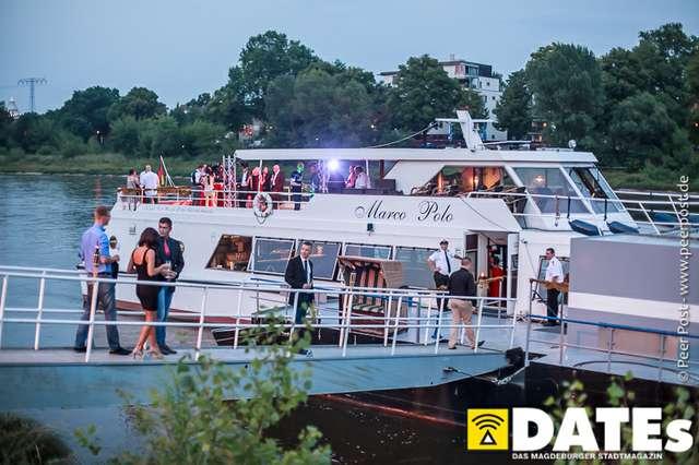 Rock-the-boat_005_Peer_Post.jpg