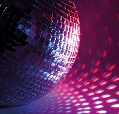 Lets-Dance-Das-Leben-beginnt-mit-50.jpg