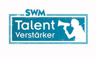 Logo_SWMTalentVerstaerker2.jpg