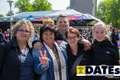 Maifest_Radio brocken_(c)Michael Grobe (1).jpg