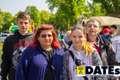 Maifest_Radio brocken_(c)Michael Grobe (18).jpg