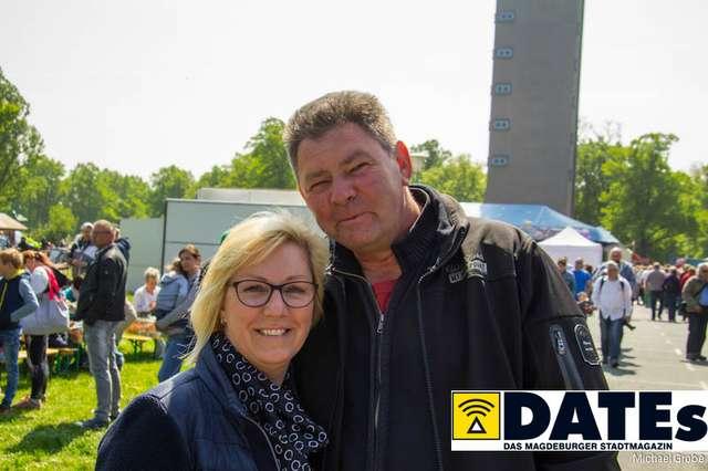 Maifest_Radio brocken_(c)Michael Grobe (25).jpg