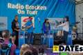 Maifest_Radio brocken_(c)Michael Grobe (3).jpg