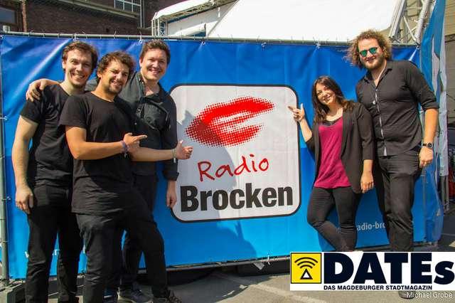 Maifest_Radio brocken_(c)Michael Grobe (32).jpg