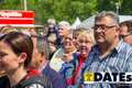 Maifest_Radio brocken_(c)Michael Grobe (36).jpg