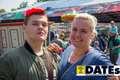 Maifest_Radio brocken_(c)Michael Grobe (39).jpg