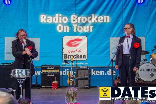 Maifest_Radio brocken_(c)Michael Grobe (6).jpg