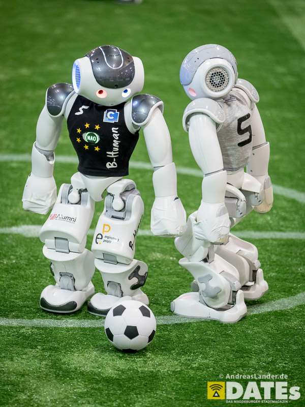 RoboCup-2019_DATEs_027_Foto_Andreas_Lander.jpg