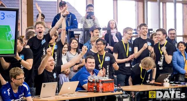 RoboCup-2019_DATEs_060_Foto_Andreas_Lander.jpg