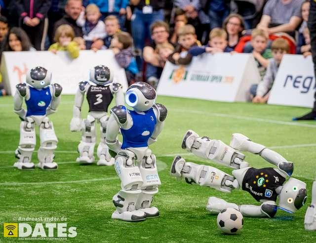 RoboCup-2019_DATEs_001_Foto_Andreas_Lander.jpg