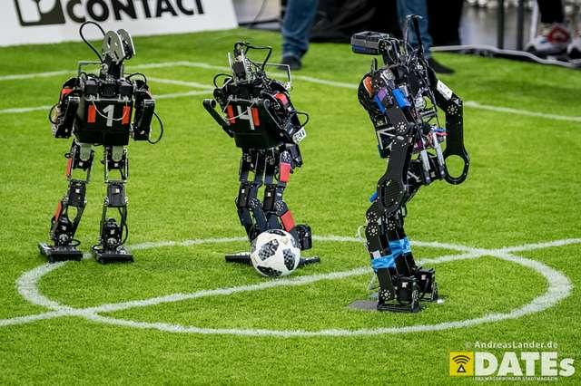 RoboCup-2019_DATEs_016_Foto_Andreas_Lander.jpg