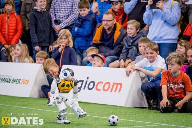 RoboCup-2019_DATEs_041_Foto_Andreas_Lander.jpg