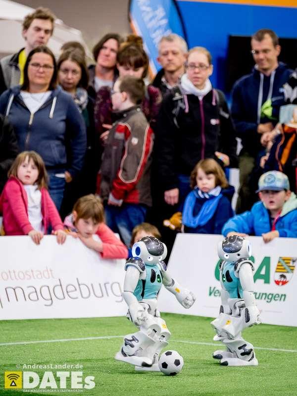 RoboCup-2019_DATEs_033_Foto_Andreas_Lander.jpg
