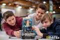RoboCup-2019_DATEs_014_Foto_Andreas_Lander.jpg